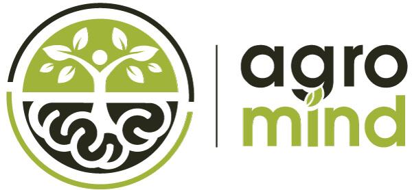 Agromind