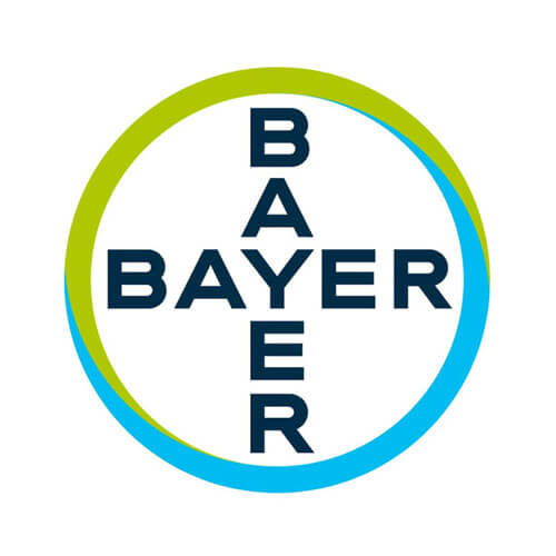 BayerHellas