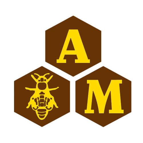 Αρκαδική Μελισσοκομία