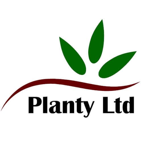 Planty ΕΠΕ